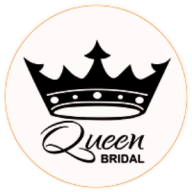Queen Bridal Studio