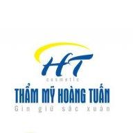 ThamMyHoangTuan
