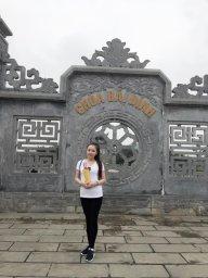 NguyenThuyHanh