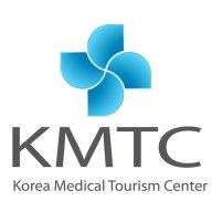 DulichyteHanQuoc_KMTC