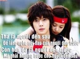 annguyen_ngoc146587