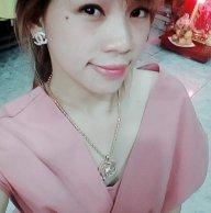roserose_1754977