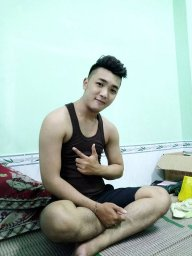 MinhHoang_Hf