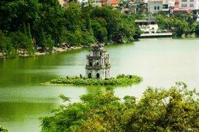 ManhHung_Hanoi