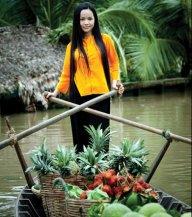 thaithuylinh89