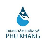 thammyvienphukhang