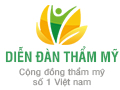 Bấm mí dove eyes
