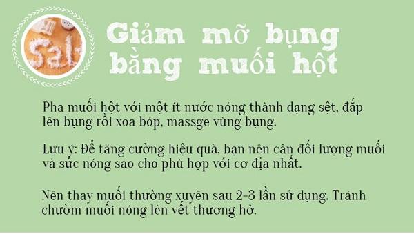 giam-mo-bung-beo-bung-bang-muoi-hat.jpg