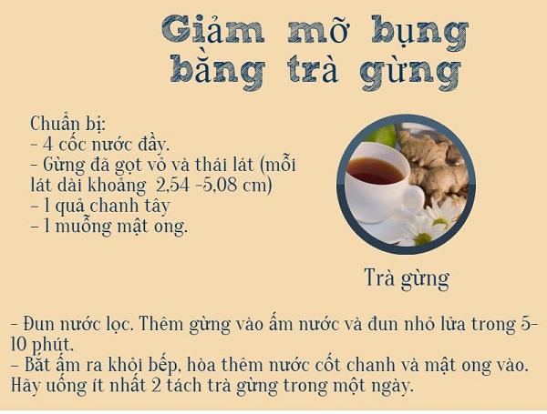 giam-mo-bung-beo-bung-bang-tra-gung.jpg