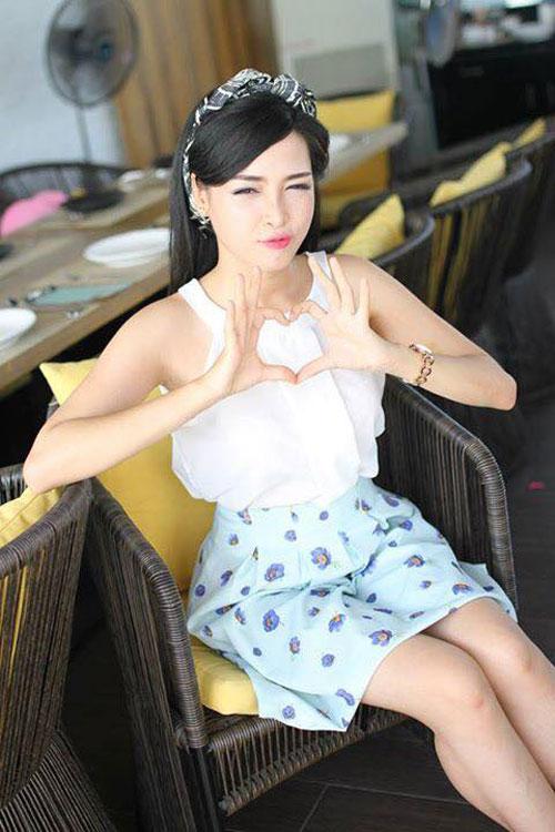 hanh-trinh-lot-xac-dau-don-nho-pttm-cua-9x-nam-dinh5.jpg
