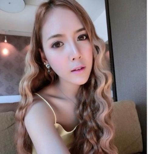 hot-girl-lot-xac-xinh-nhu-thien-than-sau-khi-tham-my2.jpg