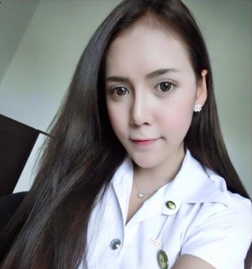 hot-girl-lot-xac-xinh-nhu-thien-than-sau-khi-tham-my3.jpg