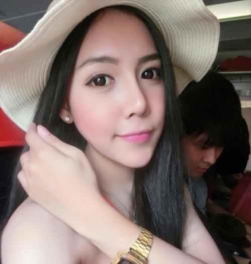 hot-girl-lot-xac-xinh-nhu-thien-than-sau-khi-tham-my4.jpg