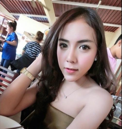 hot-girl-lot-xac-xinh-nhu-thien-than-sau-khi-tham-my6.jpg