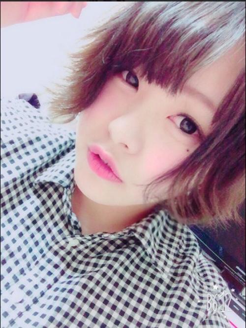 hot-girl-nhat-ban1.jpg