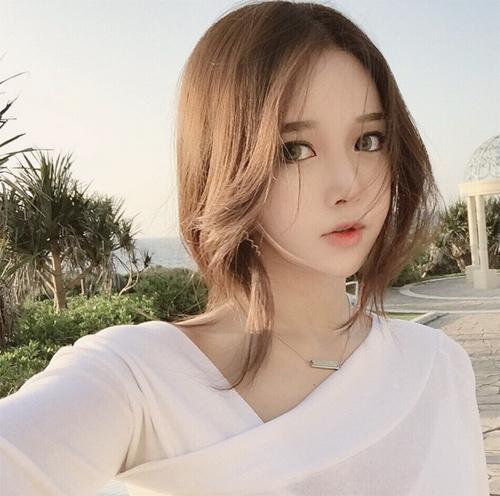 hot-girl-noi-tieng-vi-kieu-lam-dep-ky-di-14.jpg