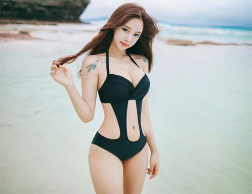 hot-girl-noi-tieng-vi-kieu-lam-dep-ky-di-17.jpg