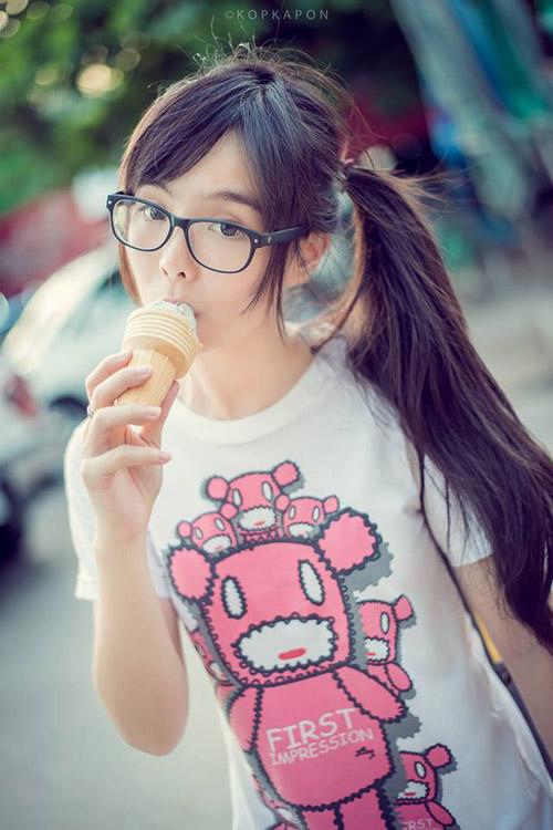hotgirl-thai-lan-11.jpg