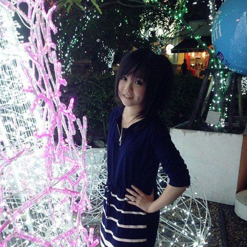hotgirl-thai-lan-6.jpg