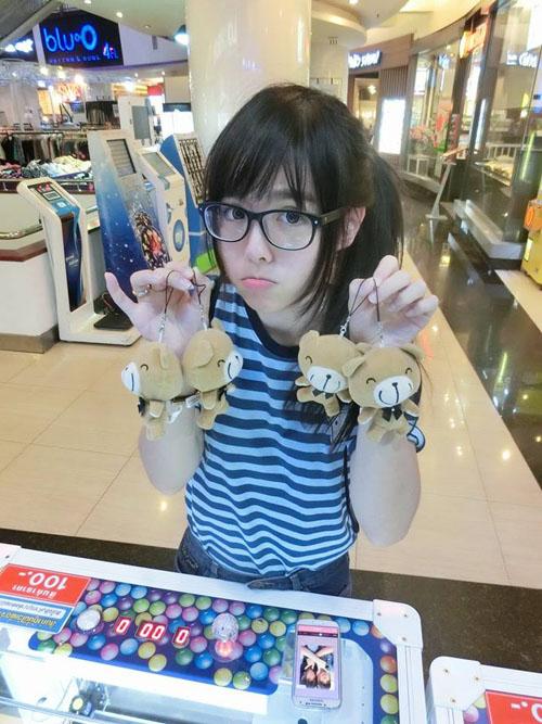 hotgirl-thai-lan-9.jpg