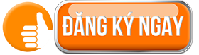 icon_dki.png