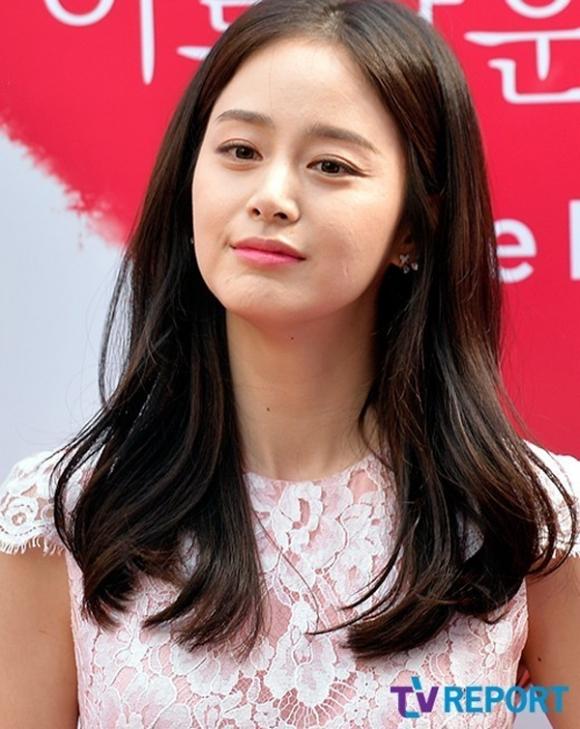 kim-tae-hee-9.jpg
