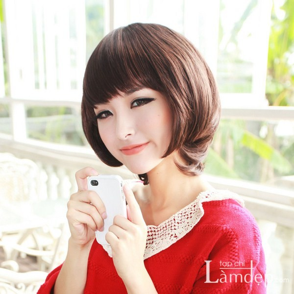 lam-dep-cho-toc-ngan2.jpg
