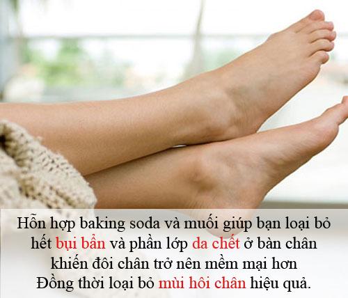 lam-dep-toan-dien-mua-he-bang-baking-soda-11.jpg