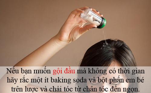 lam-dep-toan-dien-mua-he-bang-baking-soda-8.jpg
