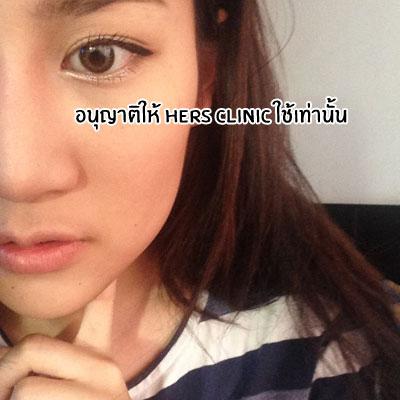 lanh-gay-voi-co-nang-cat-thit-o-ma-de-co-guong-mat-thon-gon1.jpg