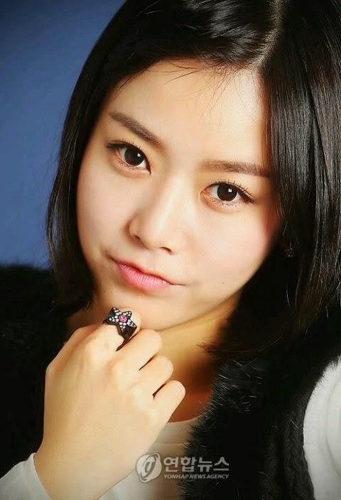 soyeon-phau-thuat-tham-my-1.jpeg