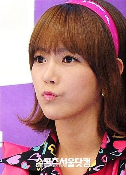 soyeon-phau-thuat-tham-my-2.jpg