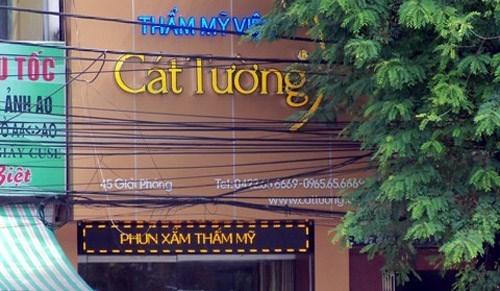 tham-my-vien-cat-tuong.jpg