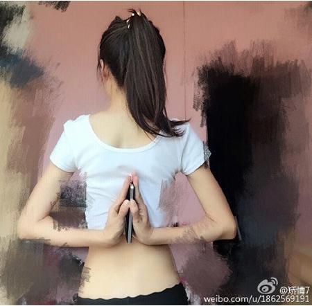 trao-luu-thu-thac-xuong-cot-song-4.jpg