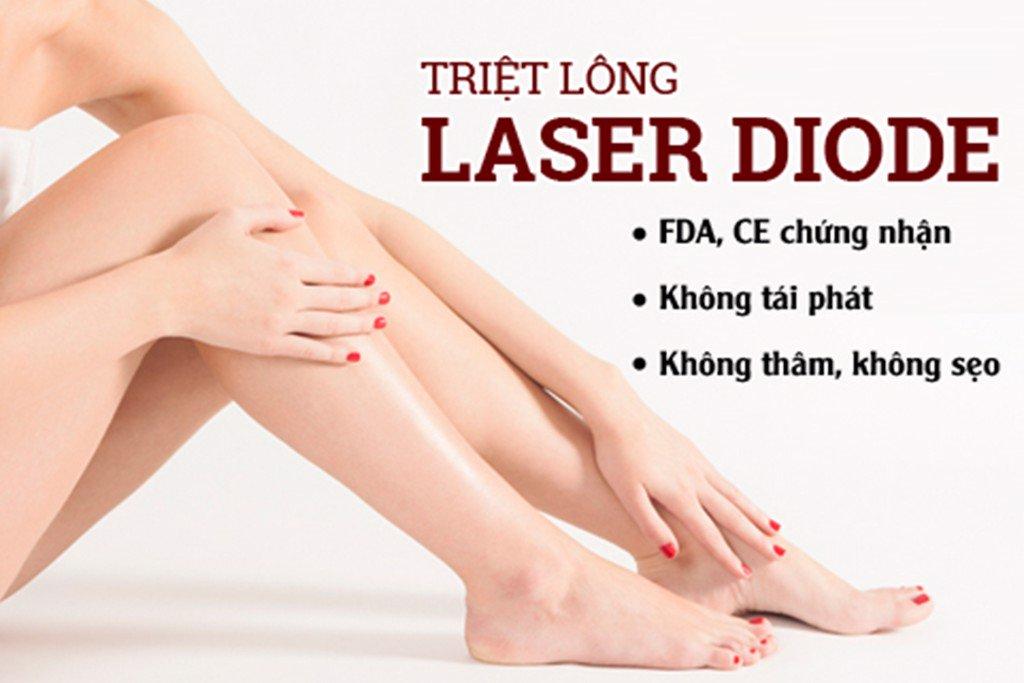 triet-long-diode-laser-1024x1024.jpg
