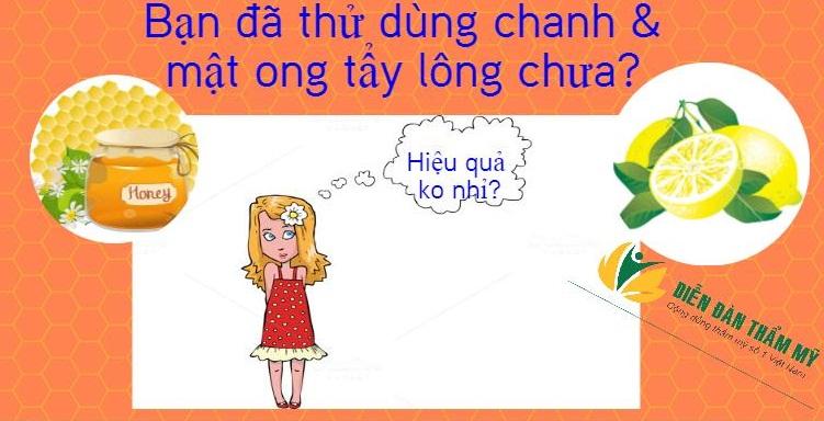 triet-long-vinh-vien-tai-nha-2.jpg