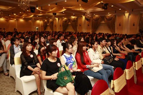 xu-huong-lam-dep-5.jpg