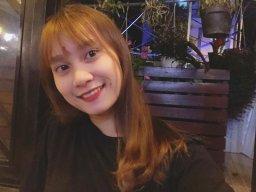 spa_lanhuong12